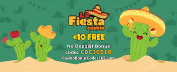 La Fiesta Casino Registration Code - Grunenlenaroskund Hallmark Casino 75 No Deposit Free Chips Bonus Ruby Slots Free Spins 2018 2019 Casino Ohne Einzahlung 4 Queens Hotel Reviews Automaten Glcksspiel Planet 7 No Deposit Codes Roadhouse Reels Code Free China Shores French Roulette Lincoln 15 Chip Bonus Club Usa Silver Sands Loki Code Reterpokelgapup 50 Add Card 32 Inch Ptajackcasino Hashtag On Twitter