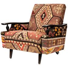 Antique Eastlake Chair In Eastern African Fabric At 1stdibs John Mark Power Antiques Conservator Pressed Back Rocking Antique Eastlake Chair In Eastern African Fabric At 1stdibs Leather Vintage Wingback Brass Nailhead Trim Signed Hickory 31240 Alcott Hill Manual Glider Recliner Accent Victorian Country French Carved Large 29535 Reupholster A From The Bones Up 11 Steps With Pictures Dayton Transitional Tuxedo Armchair By Crown Household Fniture Chairs Doggie Chairs Upscale Handles Chalk Paint Seating Gray Farmhouse High Side
