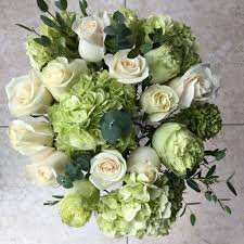 Enjoy Flowers Review + Coupon Code - September 2018 ... 12 Best Florists In Singapore With The Prettiest Fresh Enjoy Flowers Review Coupon Code September 2018 Whosale Flowers And Supplies San Diego Coupon Code Fryouflowerscom Valentines Day 15 Off Fall Winter Flower Walls The Wall Company 1800flowerscom Black Friday Sale Free Shipping 16 Farmgirl Flowers Discount Code Off Cactus Promo Ladybug Florist Cc Pizza Coupons Discount Teleflorist Wet Seal Discount 22 1800 Coupons Codes Deals 2019 Groupon Unique Free Delivery Beautiful Fruit Of Bloom