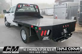 Ocalatruckbeds Hashtag On Twitter 6 9 Short Pickup Bed Box Oxford White Ford F250 F350 Super Duty Mmw Custom Truck Strength Style And Value 1986 F150 For Sale 1825707 Hemmings Motor News Welding Beds Utility Hauler Truck Trucks With Dump Beds Sale Basic 2007 Ford 2012 2014 Inside Panel Cl3z9927864c Tonkin Alinum Alumbody 2006 Ext Cab 4x2 Used 1997 Ford 73l Powerstroke V8 Diesel Manual Pick Up Truck 4wd Lhd 2008 4x4 Cannonball Bed Hay In 2005 For Sale Very Nice 44 Lariat Flashback F10039s For Or Soldthis Page Is Dicated