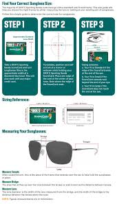 Oakley Men's Split Shot Shallow Water Polarized Sunglasses Oakley 20 Off Coupon Louisiana Bucket Brigade Com Discount Codes Restaurant And Palinka Bar Vault Coupon Codes Walmart Card Code Coupons For Oakley Sunglasses Gaylord Ice Exhibit Mens Split Shot Shallow Water Polarized Sunglasses 50 Off Eye Glasses Code Promo Nov2019 2019 Heritage Malta Big Frog T Shirt Coupons Pizza Hut 2018 December Current Book La Cfdration Nationale Du Logement Sunglass Warehouse Bitterroot Public Library Stringer Lead Or Polished Black