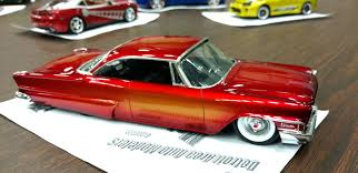 Custom Lincoln | Car & Truck Scale Models | Pinterest | Model Car ... Used 2002 Lincoln Town Car Parts Cars Trucks Northern New 2018 Suvs Best New Cars For Denver And In Co Family Recall Central 19972004 Ford F150 71999 F250 46 Best Lincoln Dealer Images On Pinterest Lincoln Top Louisville Ky Oxmoor Tristparts 2019 Mark Lt Mexico Seytandcolourcars 1958 Pmiere Coupe Pickup 2015 Mkx Base Suv Hanover Pa Near 17331