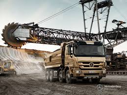Mercedes-Benz China Homepage - Actros - Multimedia Multimedija Mercedesbenz Trucks The New Actros Drparts Truck And Trailer Parts Eactros Electric Launches Drive Kontnervei Sunkveimi Mercedesbenz 2545 L 6x2 Retarder Mercedes Benz News Shows Heavy Truck In Germany Mercedesbenz 810dt Vario Pizza Food Skelbiult Short Bonnet Trucks Wikipedia To Compete With Tesla In Semi Segment Arocs 3251l 8x4 Registracijos Metai 2017 Hook Lift China Homepage Multimedia