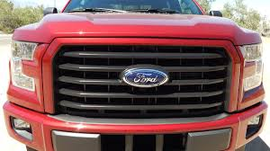 100 Ford Truck Apps Issues Recall Of F150 Pickup Trucks Atlanta Business Chronicle