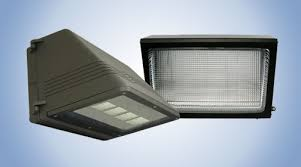 wall packs commercial lighting the home depot throughout led