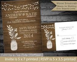 Wedding Invitation Barn Themed By Sandy Buckley Vintage Rustic SMLFIMAGE SOURCE