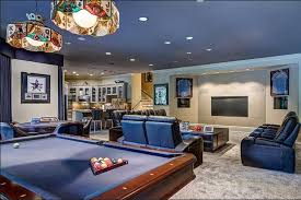 Decorating Ideas Dallas Cowboys Bedroom by 50 Best Man Cave Ideas And Designs For 2017