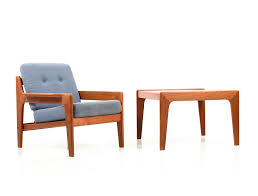 Danish Teak Easy Chair & Sofa Table By Arne Wahl Iversen For Komfort ... Mid Century Modern Teak Ding Set With Fniture Danish Table Room And Chairs Mid Century Danish Modern Teak Ding Table Chair Set Mafia Legs Manufacturers 1960 30 Most Fantastic Coffee Toronto Scdinavian And Hans Olsen Frem Rojle At Set Midcentury Teak Table Chairs By Inger Harmylelafoundationorg 6 By Lucian Ercolani Por Ercol Circa 1960s Papercord Ding Mogens Kold Danish Niels Kfoed Interior Rare Villy Schou Andersen Of Six