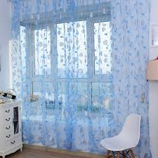 Sheer Cotton Voile Curtains by Cotton Voile Curtains Uk Integralbook Com
