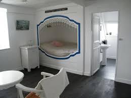 ouessant chambres d hotes ouessant ar keo la maison des capitaines chambres d hôtes