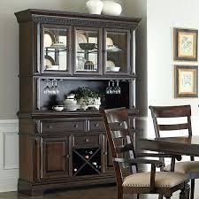 Buffet W Hutch Dining Room Ideas Standard Furniture St 20