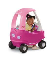Little Tikes Princess Cozy Coupe Magenta 50743630750 | EBay Little Tikes Cozy Truck Pink Princess Children Kid Push Rideon Toy Refresh Buy Online At The Nile 60 Genius Coupe Makeover Ideas This Tiny Blue House Rideon Dark Walmartcom Amazonca Coupemagenta Sweet Girl Riding In The Fairy Mighty Ape Nz Colour Preloved Babies Review Edition Real Mum Reviews Anniversary Bathroom Kitchen