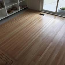Sandless Floor Refinishing Edmonton by 1 Day Refinishing 28 Photos Refinishing Services 1188 Quebec