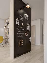 Creativemagneticwall Interior Design Ideas