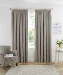 Blackout Curtain Liners Ikea by Quest Curtain Wall Decorate The House With Beautiful Curtains
