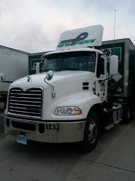 100 New Penn Trucking Thanks Boards LTL Forums