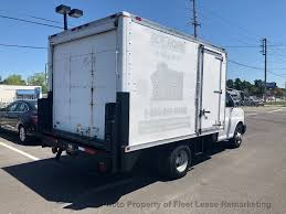 2006 Used Chevrolet G3500 12 Ft Box Truck At Fleet Lease Remarketing ... New 2018 Fiat 500x For Sale Near Jacksonville Nc Wilmington Buy Your Car Here Jeff Gordon Chevrolet 2014 Gmc Sierra 1500 Sle Area Mercedesbenz Dealer Testing Out A Colorado Zr2 With Gearon Accsories Leonard Storage Buildings Sheds And Truck Service Department Triplet Centers North Carolina Used 2017 Ford Super Duty F250 Srw For Sale 2016 Silverado Ltz Florence 35 Dead Floods Cut Off Food 2007 3500 12 Flatbed At Fleet Lease
