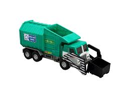 Tonka Mighty Motorized Garbage Truck – My Florida Wholesale Tonka Mighty Motorized Vehicle Frontloader Garbage Waste Buy Motorised Truck Online At Toy Universe Blue Empties Container Youtube Matchbox Large Walmartcom Mighty Dump Truck 07701 My First Strong Arm Amazoncouk Toys Amazoncom Dickie Light And Sound Pump Action Garbage Truck Automotive Side Loader Department Trash For Sale Best 2018 Ffp Play Vehicles Amazon Canada