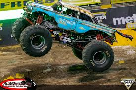 Monster Jam World Finals XVII 2016 - Team Scream Racing Monster Truck Rumble Returns Youtube Recoil 2 Baja Unleashed In Urban Setting Races Bilzerian Anatomy Of A The 1118kw Beasts You Pilot Peering Trucks At Speedway 95 Jun 2018 Nitro Rc 18 Scale Nokier 457cc Engine 4wd Speed 24g 86291 Big Day Out The West Australian Truck Madness Your Local Examiner Kwina Motorplex Community News Group Mania Mansfield Motor Home Team Scream Racing Atlantic Nationals Summer Smash Bash Universe