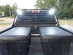 100 Work Lights For Trucks Daily Driver Nicholas Fluhart