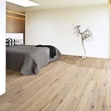 Kahrs Engineered Flooring Canada by Kahrs Engineered Wood Flooring Walnut Carpet Vidalondon