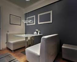 hängelen wohnzimmer dimmbar 100 bilder hängeleuchte