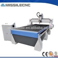list manufacturers of cnc machine price in indian buy cnc machine