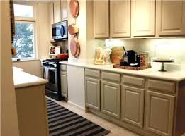 Full Size Of Small Galley Kitchen Ideas On A Budget Uk Remodel Design Layouts Image