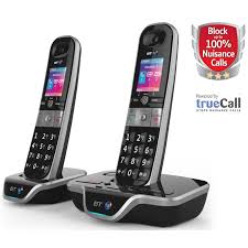 BT 8600 Twin Advanced Call Blocker Cordless Phones - LiGo Designer Home Phones Design Ideas Cordless Hilarious Corded On With Hd Resolution Sagemcom Sixty 2 Digital Phone Smart Amazoncouk Whosale Telecommunications Suppliers Aliba Products 10 Touchscreen Future Of Home Phone Ligo Blog Analogue Motorola It61tx Ultra Slim Swissvoice L7 Awesome Images Decorating House 2017 Nmcmsus Buy Telephones Best