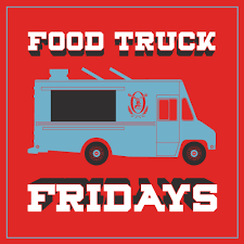 100 Food Truck Friday Free Live Music Oxbow Brewing Company