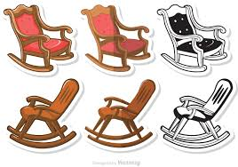 Rocking Chair Vectors Pack - Download Free Vector Art, Stock ... Antique High Chair Converts To A Rocking Was Originally Used Rocking Chair Benefits In The Age Of Work Coalesse Grandfather Sitting In Royalty Free Vector Vectors Pack Download Art Stock The Exercise Book Dr Henry F Ogle 915428876 Era By Normann Cophagen Stylepark To My New Friend Faster Farman My Grandparents Image Result For Cartoon Grandma Reading Luxury Ready Rocker Honey Rockermama Grandparenting With Grace Larry Mccall