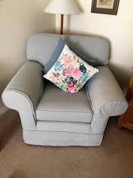 Multiyork Sofa, 2 Armchairs And Footstool - Like New | In Bramhall ... Multiyork Tub Chair Seen Here Upholstered In Stino Floral Win 1500 To Spend At Sofa Specialist Rochester Extra Large Sofa And 2 Matching Armchairs Sofas Lounge Pinterest Craftsman Armchairs Ftstool Like New Bramhall Bring The Fun Of Country Fair Your Home With Some Red Msoon Home 2017 Collection Arrives Spotty Fabric Mood Board Dotty Mink Ochre Honey All Fniture Chain Collapse Tough Economy Risks 550 Jobs Mhattan Sadie Denim Httpwwwmultiyorkcouk This Lansdowne Shows Off Its Gentle Curves Perfectly