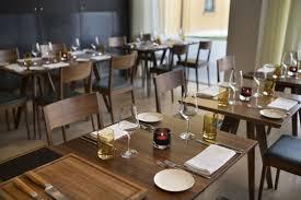Ella Dining Room And Bar by Ella Im Lenbachhaus Restaurants Fiylo