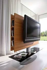 Bedroom Tv Console by 40 Tv Stand Ideas For Ultimate Home Entertainment Center Tv