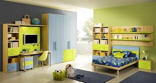 33 Brilliant Bedroom Decorating Ideas For 14 Year Old Boys 25