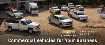100 Chevy Truck Commercial Criswell Chevrolet Of Thurmont Is Your Dealer Near Frederick MD