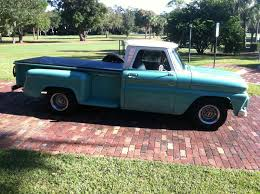 1964 Chevy C10 Truck Frame Off 1999 A/C PW PB PS Awesome Running ... 1966 Chevrolet Suburban Classics For Sale On Autotrader 64 Chevy 1964 Chevy C 10 Stepside Shortbed Custom Truck Show K10 6066 Chevygmc Owners C10 Hemmings Motor News Carry All Dukes Auto Sales Sale 98656 Mcg Customer Gallery 1960 To Types Of Fleetfinder Hash Tags Deskgram Which Country Star Are You Cool Pinterest Trucks