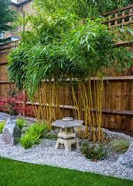 100 Zen Garden Design Ideas 49 Vintage S Decor For Backyard