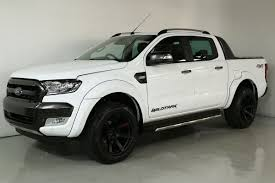 Ford Ranger 2018 - Used Fords For Sale In New Zealand. Second Hand ... Picture Of 1991 Ford Ranger For Sale Sale In Kingston Jamaica St Andrew 2007 Edmton 2019 First Look Kelley Blue Book Configurator Secretly Goes Online Update 1997 Great Cdition Uag Medical School Salvage 2003 Ranger Truck 6 Door For New Car Models 20 Green Is Your Pickup Review 2011on Parkers What We Know About The Allnew Pickup