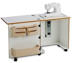 Sewing Cabinet Plans Build by Cabinets Excellent Sewing Machine Cabinets Design Sewing Tables
