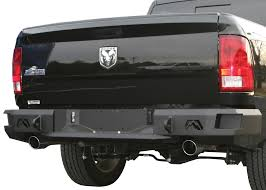 Premium Rear Bumper - Fab Fours Finally Got Me A Truck Toyota Tundra Forum An Oem Exhaust System Is Great Upgrade For Your Chevy Silverado Ford Performance Mustang Dual Cversion Kit M5230mv62 10 Got My Dual Exhaust Done Up Today Ttora Ever Wondered How Your V6 Kit Looks Like With Gt Roush F150 Offroad Rear Exit 42015 Gmc Sierra 15268 Magnaflow New System Audi Rs Q3 Bypass Valve And Oval Lowered 3rd Gen Want True Should I Just Go Ss True Installed Nissan Titan 45s Vs Straight Out The Back If So Share Pics Of Where It Exits