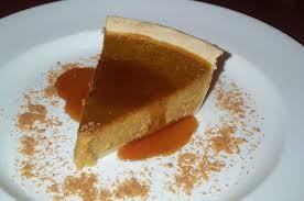 Epicurious Pumpkin Pecan Pie by 8 Simple Tweaks To Transform Your Boring Pumpkin Pie Food Hacks