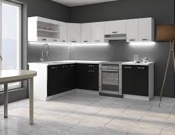 eckküche küche omega 170x250 cm küchenzeile kaufland de