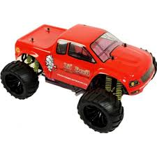 Trucks: Rc Trucks Everybodys Scalin Tuff Trucks On The Track Big Squid Rc Fitur Military Truck Rc Car Spare Parts Upgrade Wheels For Wpl Homemade Tracks Architecture Modern Idea Jual Ban 4pcs Offroad Tank Wpl B1 B14 B24 C14 C24 Electric 1 10 4x4 Short Course Not Lossing Wiring Diagram Mz Yy2004 24g 6wd 112 Off Road 6x6 Adventures Rc4wd Evo Predator Project Overkill Dirt Rally Apk Download Gratis Simulasi Permainan Monoprice Baseltek Nx2 2wd Rtr 110 Brushless Elite Racing All Summer Long Monster Layout 17 Best Images About On Cars In Snow Expert