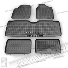 Rezaw-Plast 200103 — Buy Rubber Floor Mats For Seat, Volkswagen, Ford Best Ford Floor Mats For Trucks Amazoncom Ford F 150 Rubber Floor Mats Johnhaleyiiicom Oem 4pc Fit Carpeted With Available Logos 2015 Mustang Rezawplast 200103 Buy Rubber Seat Volkswagen Motune Scc Performance Armor All Black Full Coverage Truck Mat78990 The Trunk Mat Set Running Pony F150 092014 Husky Liners Front Xact Contour Ford Elite Floor Mat Shop Your Way Online Shopping Earn Points 15 Charmant Plasticolor Ideas Blog Fresh 2007 Ignite Show Weathertech Digalfit Free Shipping Low Price