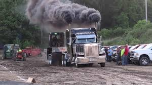 V-8 Mack Hot Semi Street Truck Pulls Farmington Pa 6-30-17 V 8 - YouTube 300hp Demolishes The Texas Sled Pulls Youtube F350 Powerstroke Pulling Stuck Tractor Trailer Trucks Gone Wild Truck Pulls At Cowboys Orlando Rotinoff Heavy Haulage V D8 Caterpillar Pull 2016 Big Iron Classic Pull Hlights Ppl 2017 2wd Pulling The Spring Nationals In Wilmington Coming Soon On Youtube Semi Sthyacinthe Two Wheel Drive Classes Westfield Fair 2013 Small Block 4x4 Millers Tavern September 27 2014 And Addison County Field Days Huge Hp Cummins Dually Fail Rolls Some Extreme Coal