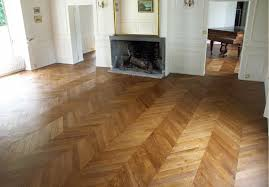 Versailles Tile Pattern Template by A Guide To Parquet Floors Patterns And More Hadley Court