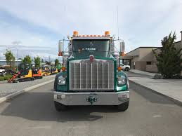 Semi Trucks For Sale | New & Used Big Rigs From Papé Kenworth
