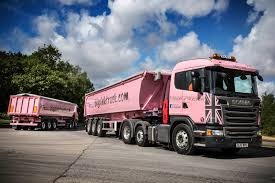 Robinsons Of Worcester Is 'in The Pink' After Landing Prize CEMEX ... 2019 Ram 1500 First Look Welcome Wagons Motor Trend Canada Cost To Ship A Chevrolet Uship Robions Of Worcester Is In The Pink After Landing Prize Cemex Autumn Colours Classic Concludes With Sunday Afternoon Feature Auto Show Global All About Shows The Gdot Abpic Mercedes Sl Upgraded Express 052012_winchester_0084jpg