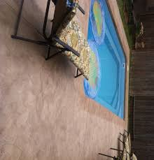 Tips From A 40 Plus Year Pool Man – Part 1 Pergola Awesome Gazebo Prices Outdoor Cool And Unusual Backyard Wood Deck Designs House Decor Picture With Ultimate Building Guide Cstruction Cost Design Types Exteriors Magnificent Inexpensive Materials Non Decking Build Your Dream Stunning Trex Best 25 Decking Ideas On Pinterest Railings Decks Getting Fancier Easier To Mtain The Daily Gazette Marvelous Pool Beautiful Above Ground Swimming Pools 5 Factors You Need Know That Determine A Decks Cost Floor 2017 Composite Prices Compositedeckingprices Is Mahogany Too Expensive For Your Deck Suburban Boston